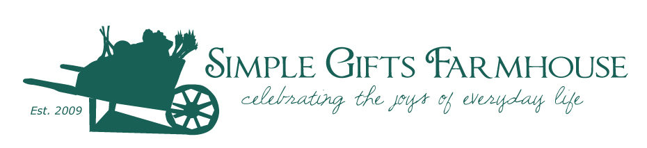 Simple Gifts Farmhouse
